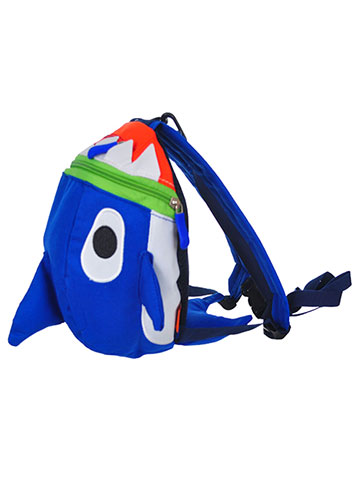 Bagaboo Mini Backpack - CookiesKids.com