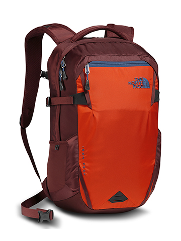 The North Face Iron Peak Backpack - CookiesKids.com