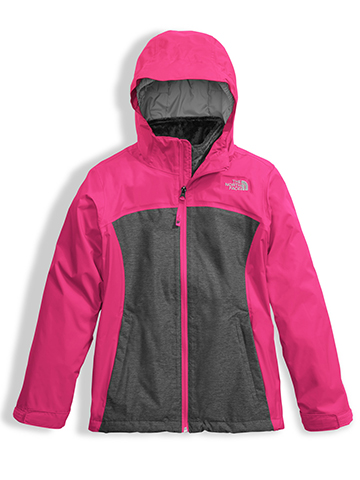 21c66d4cca6a The North Face Kids  The North Face Gear for Kids