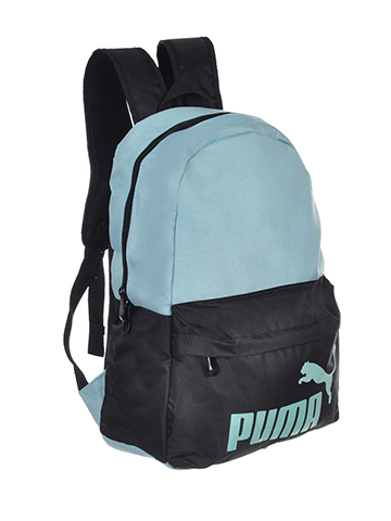 Puma Lifeline Backpack - CookiesKids.com