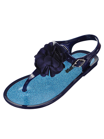 Lilly New York Baby Girls' Sandals - CookiesKids.com