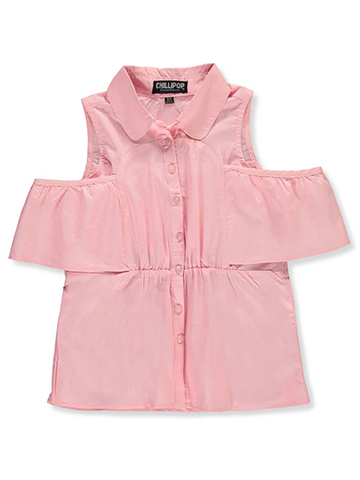 8ea46043505d67 Cookie's - The School Uniform Specialists - clearance >> girls ...