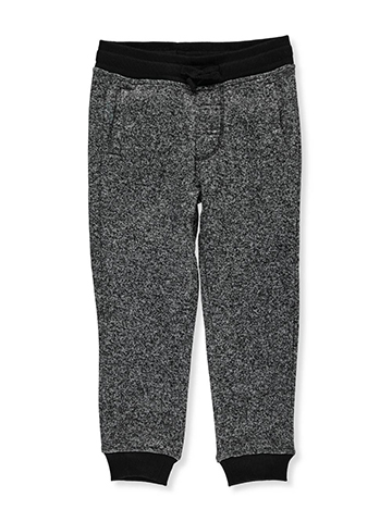 Southpole Little Boys' Joggers (Sizes 4 – 7) - CookiesKids.com
