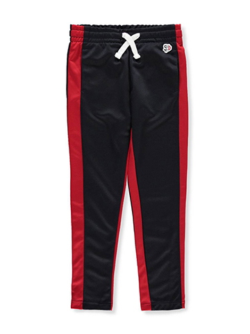 South Pole Boys' Track Pants - CookiesKids.com