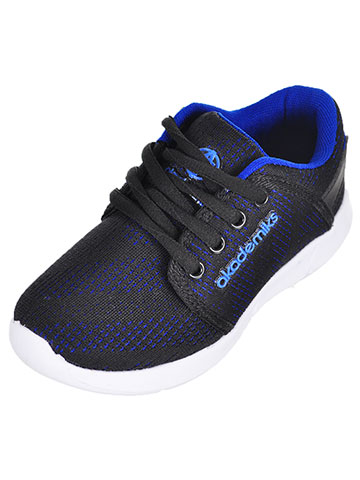 Akademiks Boys' Sneakers (Sizes 5 – 3) - CookiesKids.com