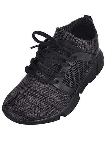 Akademiks Boys' Sneakers (Sizes 11 – 7) - CookiesKids.com