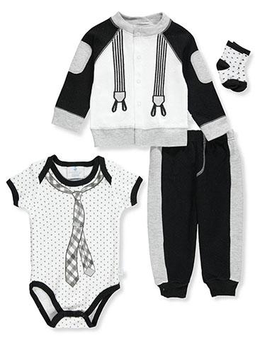 0237c8184 Cookie s - The School Uniform Specialists - boys fashion    infants ...