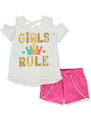 17800939b9a12e Girls Fashion Sizes 7 - 16 from Cookie s Kids at Cookie s Kids