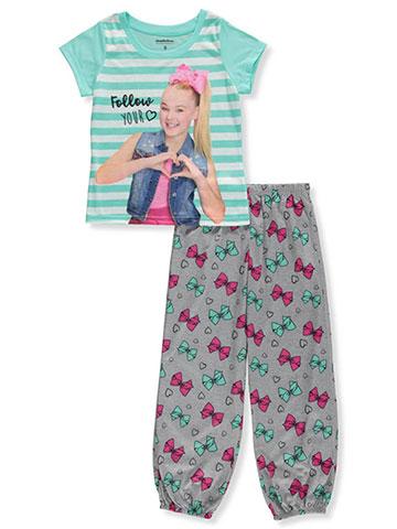 80ce96bbcb765 Girls Fashion Sizes 7 - 16 at Cookie's Kids