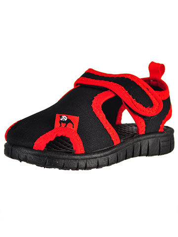 BUM Equipment Baby Boys' Water Shoes - CookiesKids.com