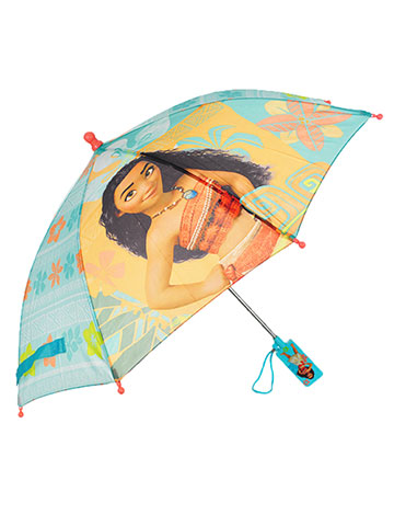 Disney Moana Umbrella - CookiesKids.com