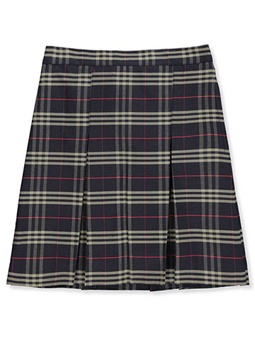 9cfaac573b Cookie's Brand Girls' Pleated Skirt - CookiesKids.com. Save 55%
