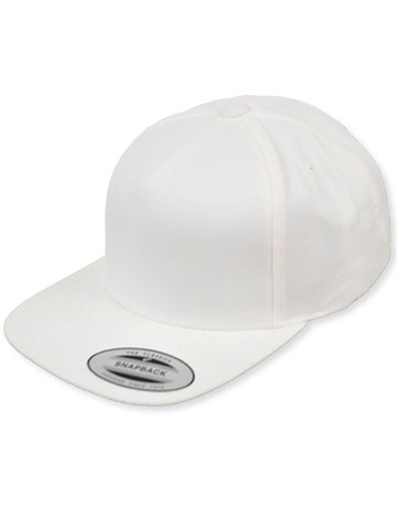 6abf0085150172 The Classics Baseball Cap (Adult One Size) - CookiesKids.com