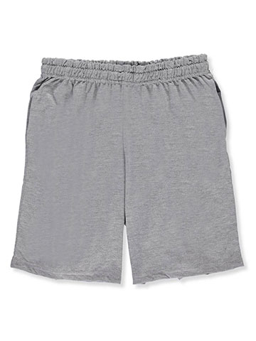 Gildan Adult Boys' Shorts - CookiesKids.com