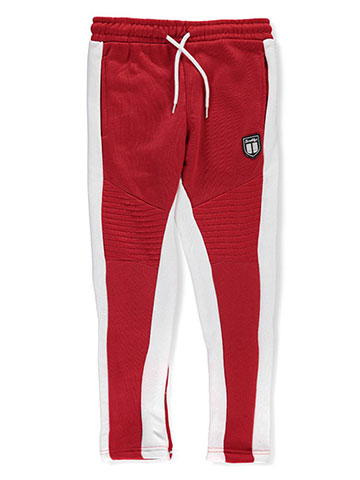 Brooklyn Xpress Boys' Sweatpants - CookiesKids.com