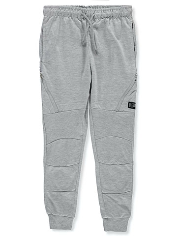 Brooklyn Xpress Boys' Joggers - CookiesKids.com