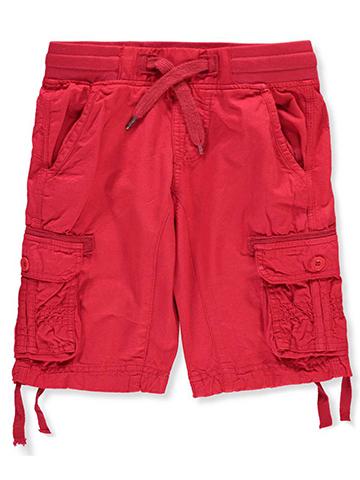 Zhiwei Station Artistic Background Material Texture Mens Casual 3D Printed Summer Drawstring Beach Shorts Beach Pants