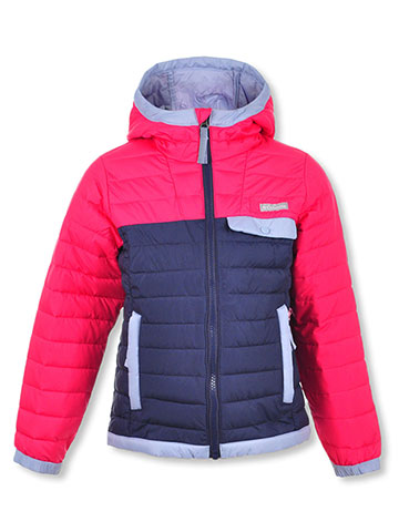 61e3e8db5 Clearance Girls Fashion Outerwear Jackets & Coats at Cookie's Kids