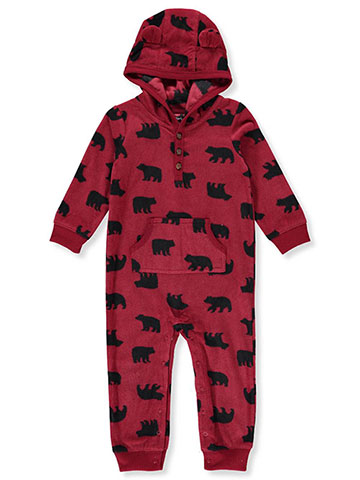 acccc3184 Infant Boys Snowsuits from Cookie s Kids