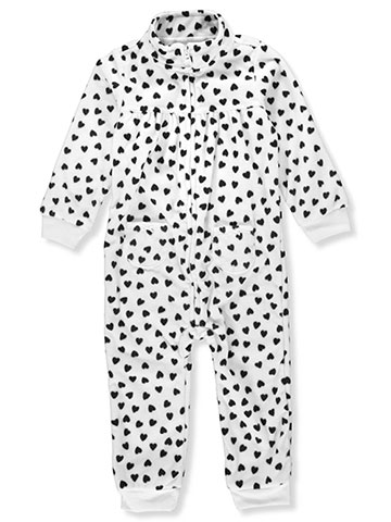 Carter's Baby Girls' Pram Suit - CookiesKids.com