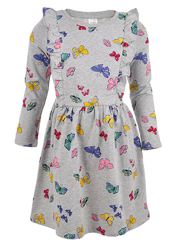 Carter's Girls' Dress - CookiesKids.com