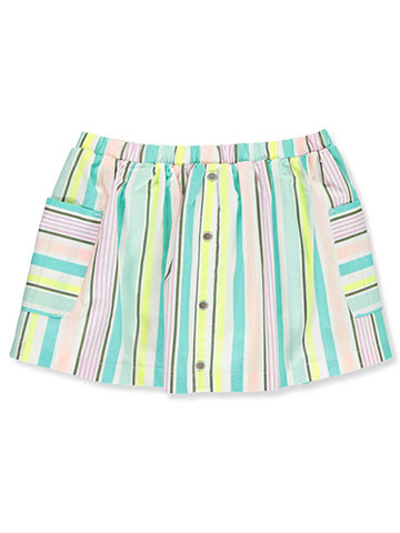 Carter's Girls' Scooter Skirt - CookiesKids.com