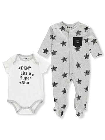 3cce6e835 Clearance Infant Apparel from Cookie's Kids at Cookie's Kids