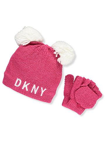 2e5bf38c2d5e4 Accessories Girls Hats, Scarves & Gloves at Cookie's Kids