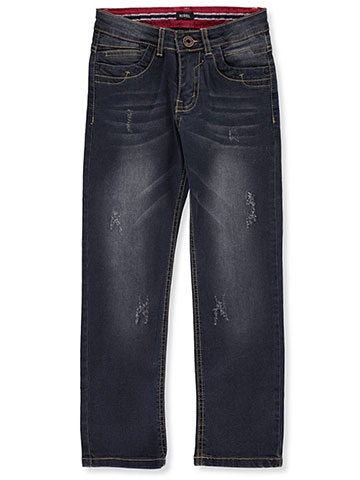 Rebel Boys' Jeans - CookiesKids.com
