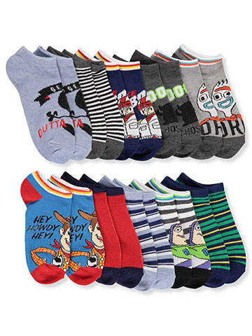 Boys Uniform Socks and Athletic Socks at Cookie's Kids