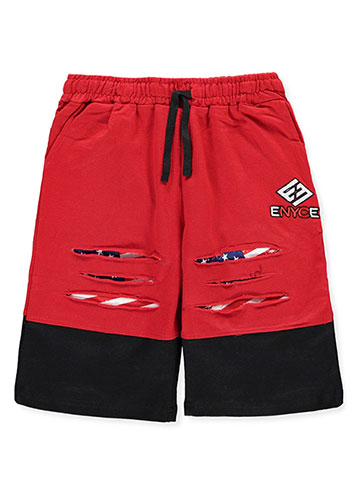 Enyce Boys' Shorts - CookiesKids.com