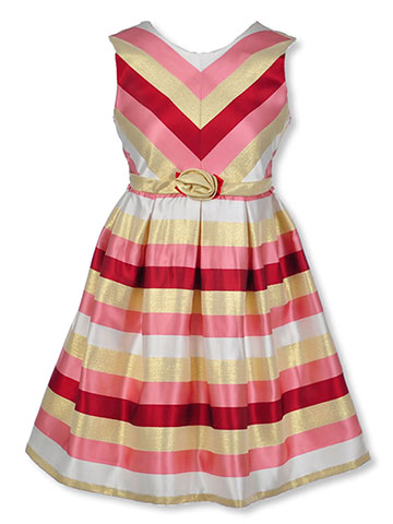 Girls Plus Size Fashion Clothing, Dresses, Tops, Pants at ...