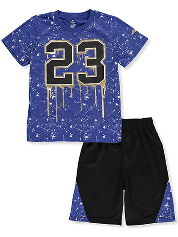 24e6db41125 Cookie s - The School Uniform Specialists - clearance    boys ...
