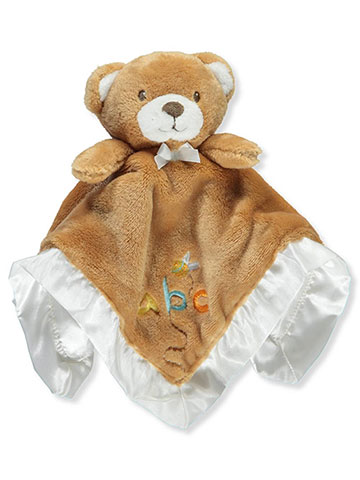 Baby Starters Snuggle Buddy® Finger Puppet - CookiesKids.com