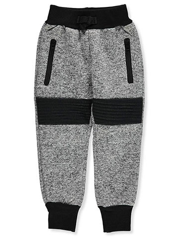 One Point One Boys' Joggers - CookiesKids.com