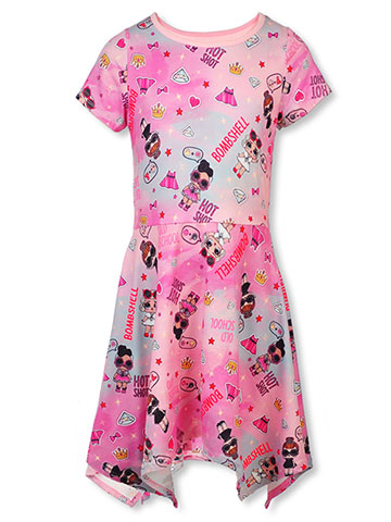 e6989503cd3 Girls Fashion Sizes 7-16 Dresses at Cookie s Kids