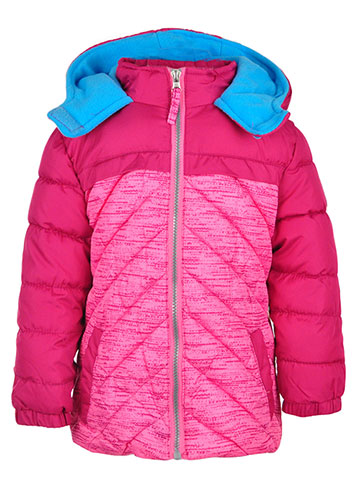 4bc3c2588 Toddler Girls Outerwear from Cookie s Kids