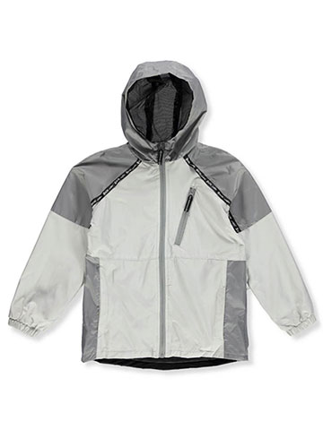 IXtreme Boys' Windbreaker Jacket - CookiesKids.com