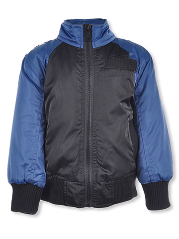 Urban Republic Baby Boys' Flight Jacket - CookiesKids.com