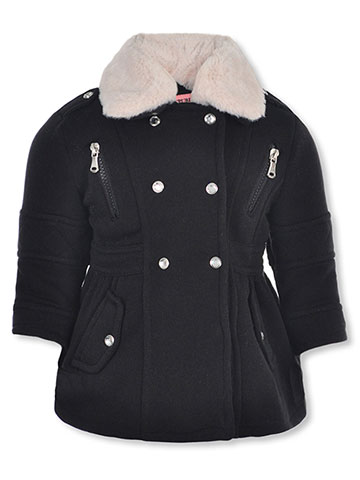 Urban Republic Baby Girls' Jacket - CookiesKids.com