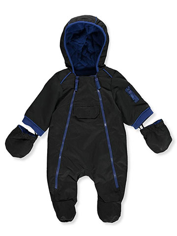 b606491dc Shop Baby Clothing and Layette Gift Sets at Cookie's Kids