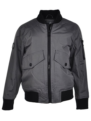 Urban Republic Boys' Flight Jacket - CookiesKids.com