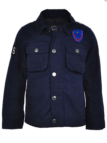 Urban Republic Boys' Jacket - CookiesKids.com
