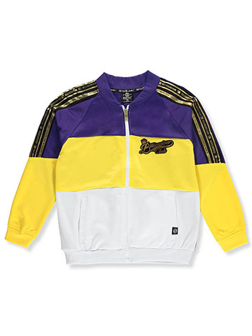 Switch Boys' Track Jacket - CookiesKids.com
