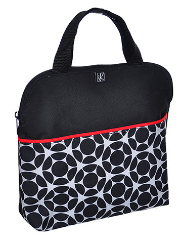 JL Childress 4 Bottle Cooler Bag - CookiesKids.com