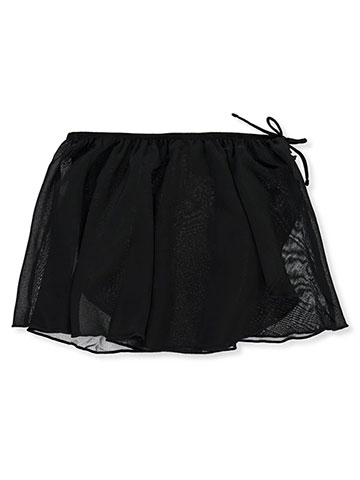 Marilyn Taylor Girls' Dance Skirt - CookiesKids.com