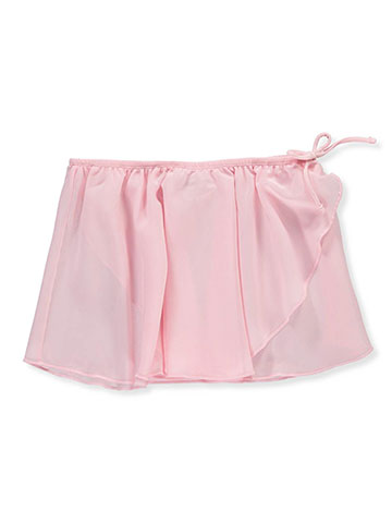 Marilyn Taylor Girls' Dance/Ballet Skirt - CookiesKids.com