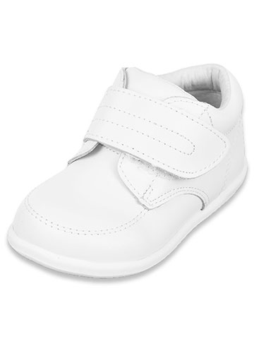 Smart Step Unisex Baby Walker Shoes - CookiesKids.com