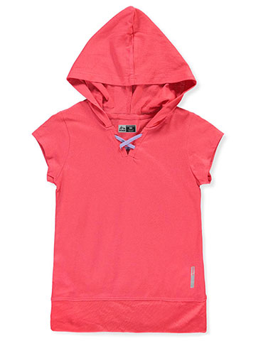 RBX Girls' Hooded Top - CookiesKids.com