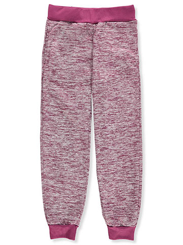 Dream Star Girls' Joggers - CookiesKids.com